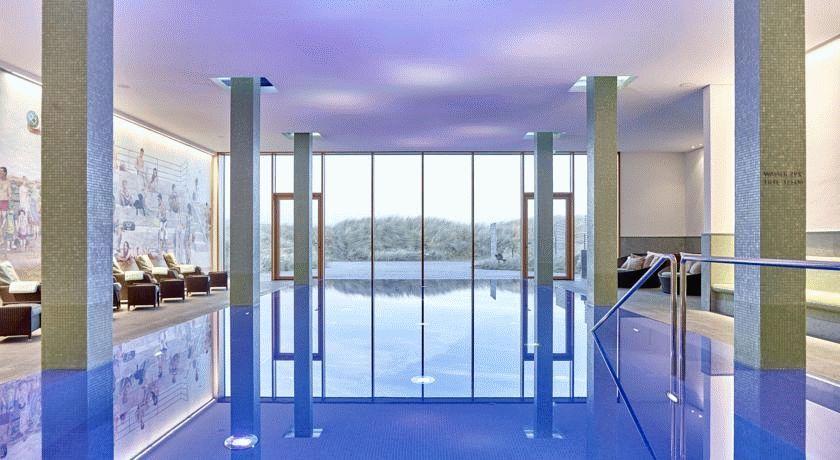 Flitterwochenhotels-Hochzeitsreisen-Luxusurlaub in Deutschland-Die Top 20 Hotels